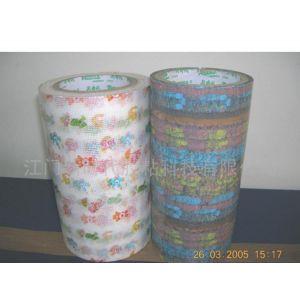 纸尿裤用材料:前胶贴D101A/前胶膜