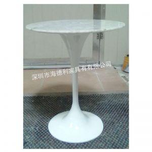供应大理石餐桌/大理石桌子/大理石餐厅桌子