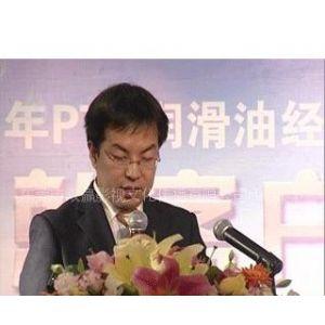 供应东莞招商宣传片,宣传片拍摄,东莞影视制作