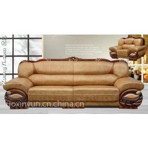 供应椅子 沙发 家具定做翻新维修
