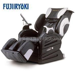 供应富士EC3000按摩椅 北京康体亿佰富士专卖