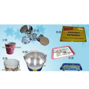 供应表盒、钱罐、铅笔盒、CD盒、DVD盒、手饰盒、眼镜盒、香水罐、手挽罐、扑克盒