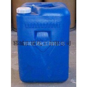 供应四乙基氯化铵CAS NO : 56-34-8 工厂大量长期优质供应