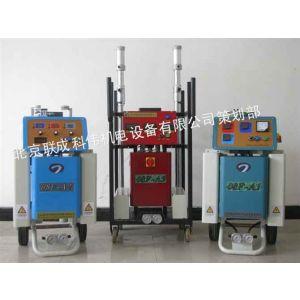 供应供应西藏拉萨市聚氨酯发泡机│3:1气料分离提料泵