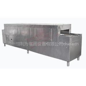 供应碗筷包装机-黑龙江陶瓷餐具清洗消毒机