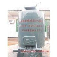 供应养殖场水暖锅炉型号,价格,陕西榆林养猪场加温设备,多少钱?