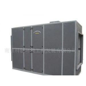 供应组合式油烟净化器-无烟-低空排放-节能