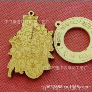 供应生产定做木片丝印,木制厂牌,木质吊牌,木制吊件,木制挂件,木卡片