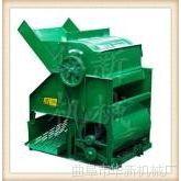 供应优质花生摘果机 高效花生摘果机 收获机械 花生秧粉碎机