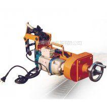 供应廉价DGZ-32型电动钻孔机