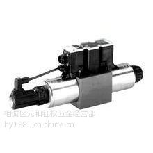 供应厂家现货北京华德节流阀DB10-2-50B/50