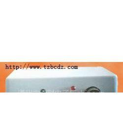 供应RF射频信号放大器