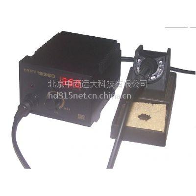 数显型可调温电烙铁价格 M400373