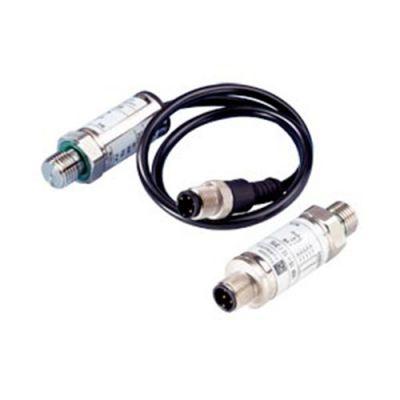 博世力士乐REXROTH传感器0811405546 HM18-1X/350-C-B/V0/0