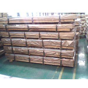 供应宝钢电工钢B50AH270 B50AH350硅钢片热卖