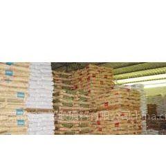 供应弹性体塑料TPEE、TPU、TPV、TPX 进口塑胶料