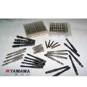 供应日本YAMAWA丝锥
