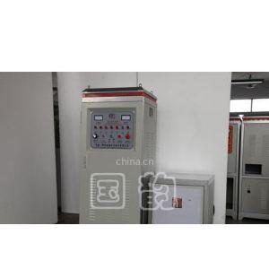 供应创新特色高频锻造加热炉、常规高频加热炉升级版