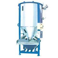 供应立式搅拌机(烘干型)
