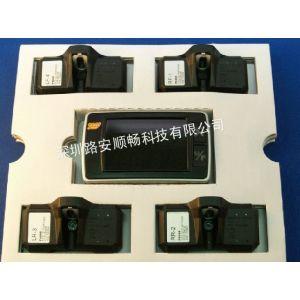 供应胎压监测仪/路安顺畅供/胎压监测仪/胎压监测仪