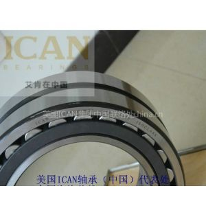 供应轴承型号大全【美国ICAN轴承型号查询软件】上海北京苏州深圳郑州
