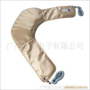 供应2013年款肩部按摩器 健康电器 电子保健礼品