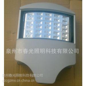 供应厦门高效节能环保LED道路照明灯 莆田门太阳能道路照明灯 厂家直销