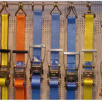 供应拉紧器、捆绑器、紧固器、栓紧器、收紧器