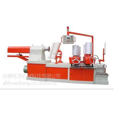 供应数控纸管设备HL-250-4D数控纸管机