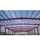 供应山东青岛高氯化聚乙烯防锈漆生产厂家、高氯化聚乙烯漆价格