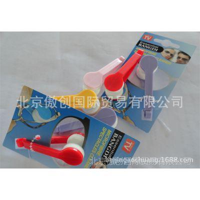 多功能携带型眼镜擦 小巧眼镜擦 眼镜清洁擦 清洁不留痕迹