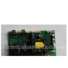 供应内蒙ABB配件及变频器维修