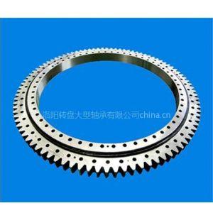 供应专业生产加工回转支承/深沟球厂家/圆柱轴承/圆锥轴承