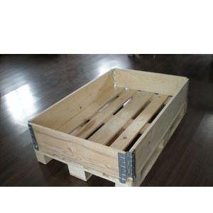供应多层板木托盘,熏蒸木托盘,木箱木托盘,生产加工厂家直销,欢迎采购