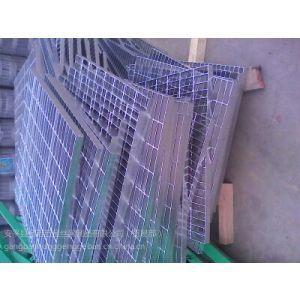 供应甘肃定西热镀锌钢格板|热镀锌钢格板|热镀锌格栅板