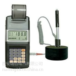 供应TH110里氏硬度计 里氏硬度计 里氏硬度计