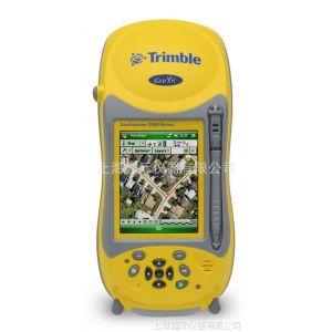 供应Trimble天宝GeoXH 2008双频手持型RTK接收机