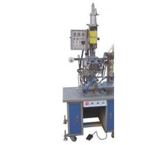 供应异型产品热转印机