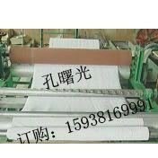 供应小型造纸设备,不锈钢网笼,造纸机械配件