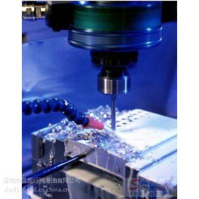 供应Castrol Syntilo 24,嘉实多24全合成磨削液,水溶性乳化液