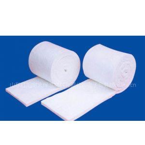 供应工业窑炉用耐热保温陶瓷纤维硅酸铝纤维针刺毯