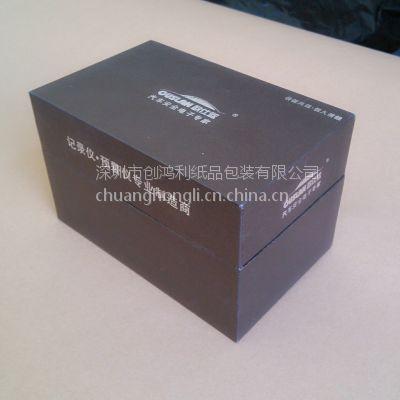 供应行车记录仪包装盒,各类汽车用品包装盒