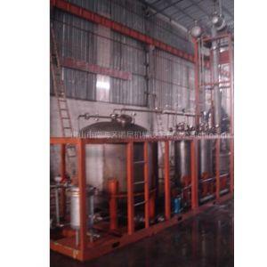 供应酒精蒸馏设备