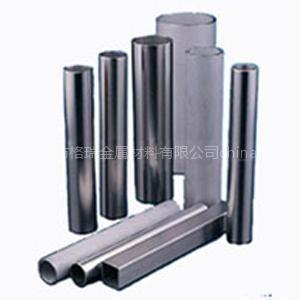 供应201优质不锈钢耐高温管