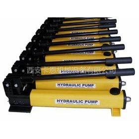 进口P392手动液压泵,P392手动液压泵,进口手动液压泵