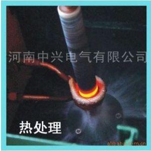 齿轮轴销淬火设备 汇聚各大高频淬火机优惠