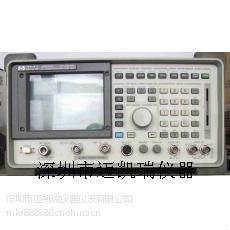 供应HP8920A无线电综合测试仪 HP8920A价格