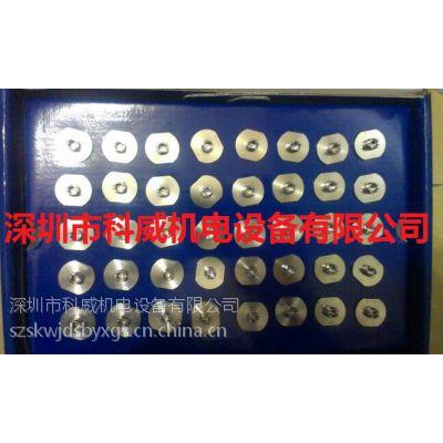 供应深圳上海CM402-226C吸嘴N610040783AA