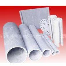 供应精刚牌耐火材料制品.碳化硅陶瓷管.加热元件 工业陶瓷