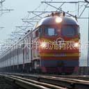 供应天津到哈萨克斯坦阿克套火车皮铁路运输